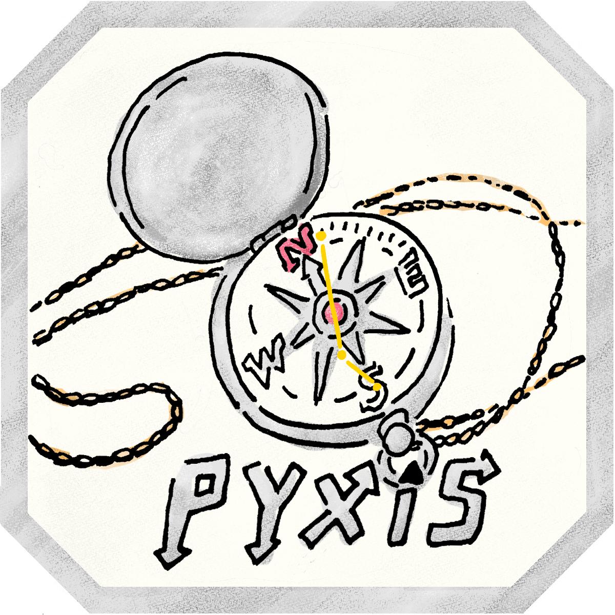 6月 銀の羅針盤 日運 2020