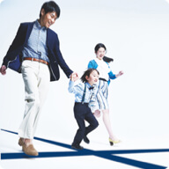 「オウチーノ×東宝ハウス」プレゼントキャンペーン