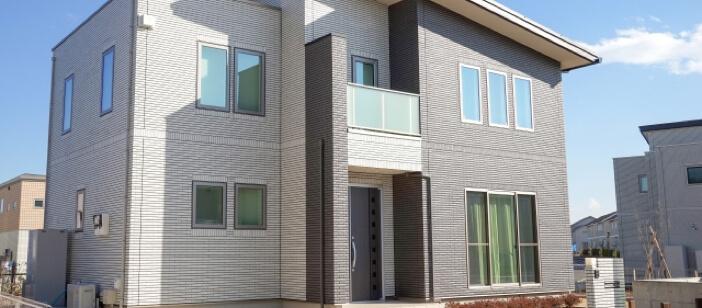 新築一戸建てを購入するまでの流れ